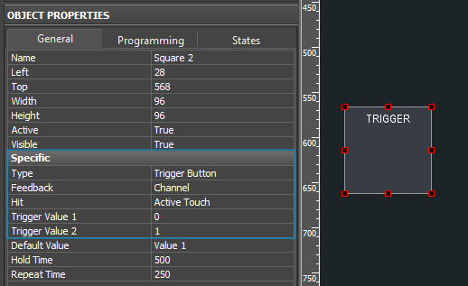 Editor window Object Properties General Trigger.png