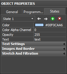 Editor window Object Properties States small.png