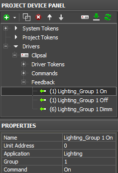 Clipsal feedback lighting.png