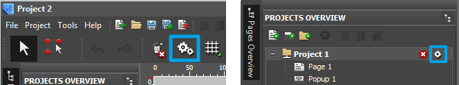 Editor window menu project properties.png