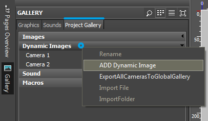 Editor gallery project dynamic images.png