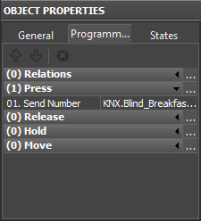 Editor window Object Properties Programming.png
