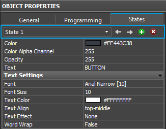 Editor window Object Properties States.png