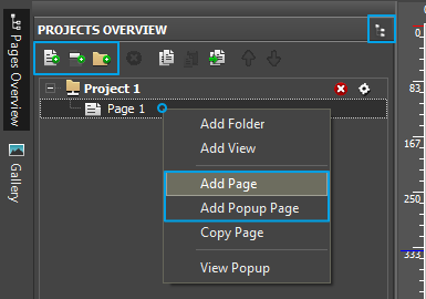 Editor menu project add page.png