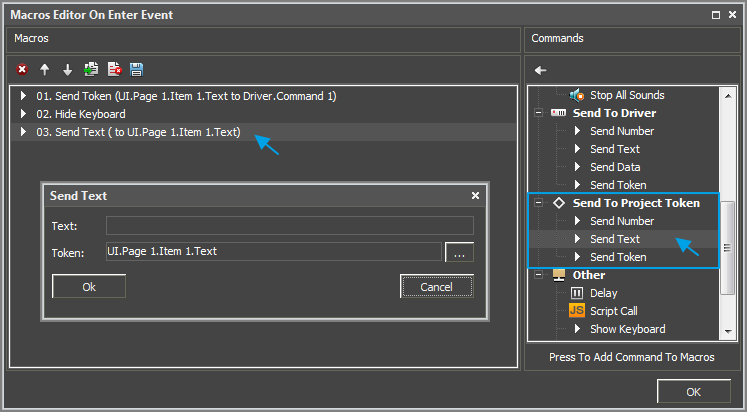 Editor window Object Properties Programming Edit Box Clean.png